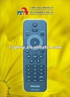 hot one for all codes remote control with ISO14001