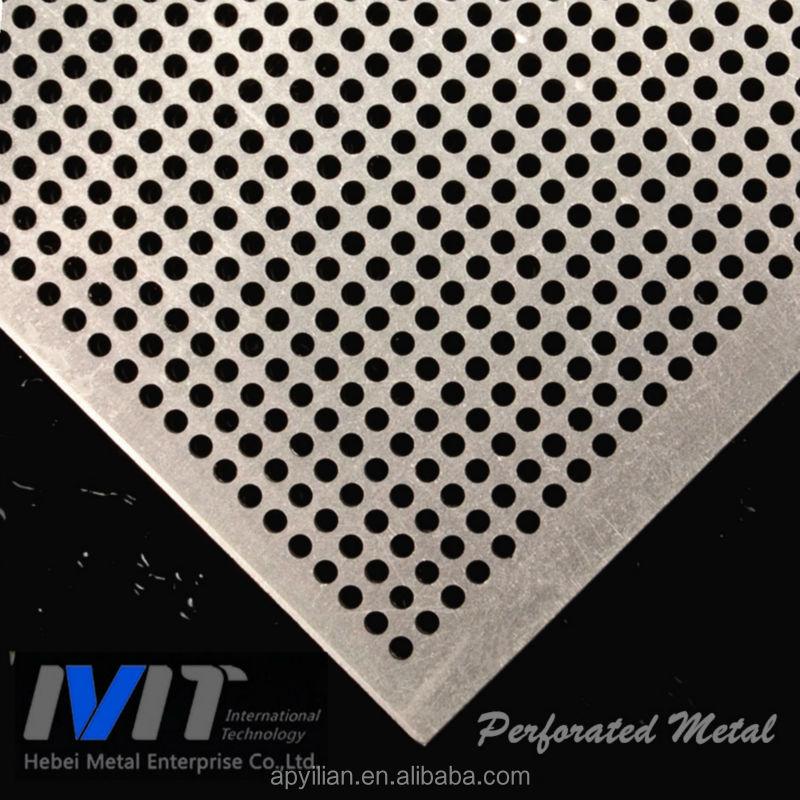 Aluminum Sheet How To Paint Aluminum Sheet Metal