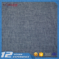 pa coated cotton fabric,80/2*80/2/133*72 cotton drill fabric,80/2*80/2/133*72 cotton fabric price per yard
