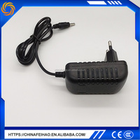 Wholesale china import power micro usb sim adapter