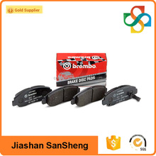 wholsle The home of Chinese brake refitting, brembo brake pads