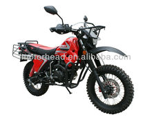 MH200GY-D hybrid dirt bike motorcycles,excellent performance model,classic and popular 200cc dirt bike motorcycle