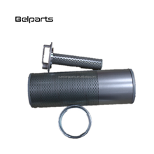 Excavator spare parts 60101256 oil return filter OEM P0-CO-01-01031 OORBG5 engine 6BG1 for SANY