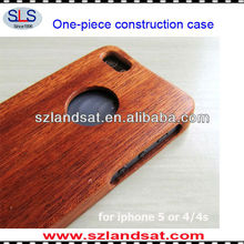 2014 hot products for one piece iphone 4 case IPC337