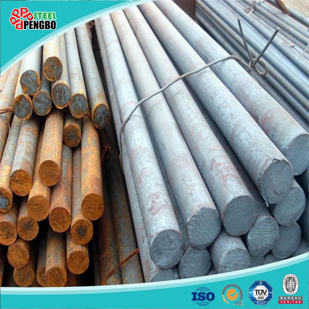 Cheap 10mm mild steel bar price from china