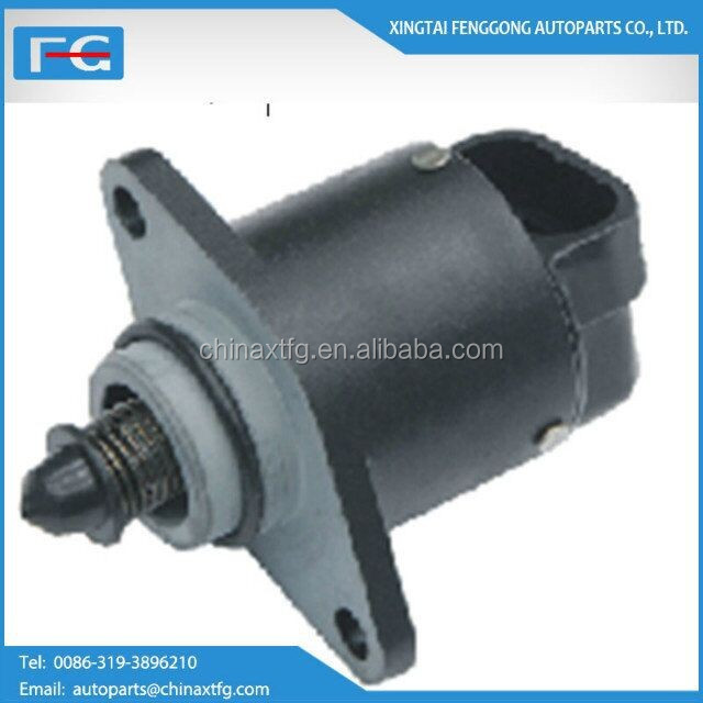 Fenggong hot sell Idle Air Control Valve