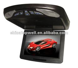11.2 Inch Caravan Roof Mount Monitor with DVD/MP5 Player