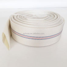 canvas fire hose, used fire hose