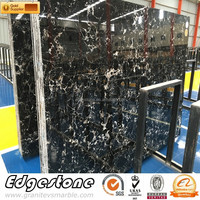 Quarry Stone Granite and Marble Slabs