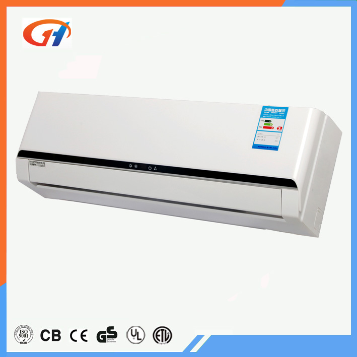 12000 Btu Fixed Frequency Air Conditioners R410A Remote Control