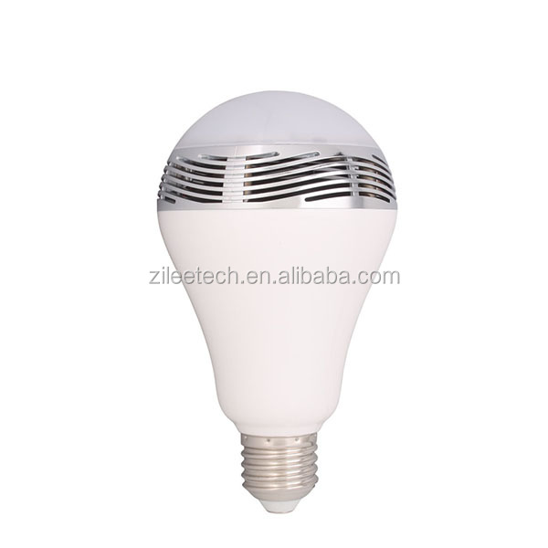 Dimmable led auto lamp, led high power lamp, lamp led auto with ce rohs certified