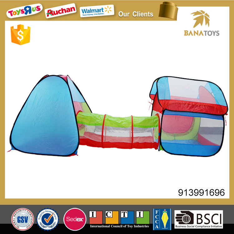 Toys for kids indoors play tent house