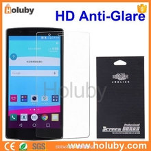 HOT Anti-Glare Back Guard Film screen protector for LG G4 screen protector, Wholesale Price screen protector for LG G4