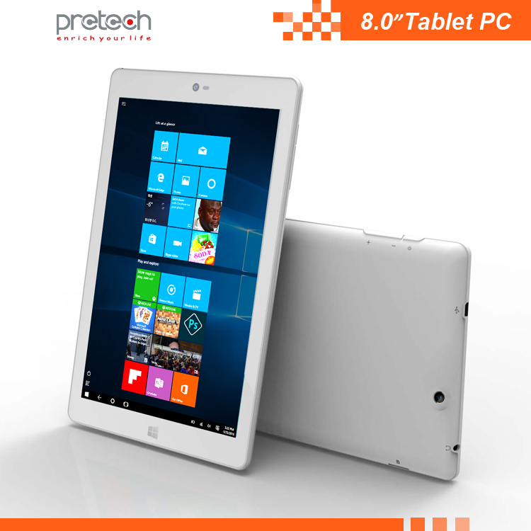 "high quality window 8 tablet tablet smart 8 inch 8"" windows 10 z8350"
