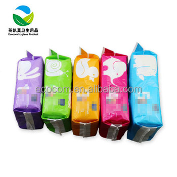 smile baby diapers manufacturers china