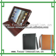 [NEW]For mini case for ipadcase & for & color for ipadcase