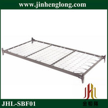 military metal welding bed frame