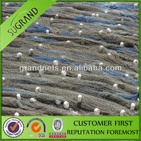Fishing nets nylon prices