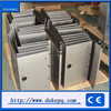 OEM Cheaper Price Stainless Steel Sheet