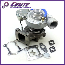 Engine turbo 17201-64030 17201-54061 17201-54060 CT20 turbocharger for Toyota Hilux Hiace Landcruiser 2LT engine