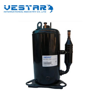 Favorable water heat pump compressor WHP01900BSV-H8JU