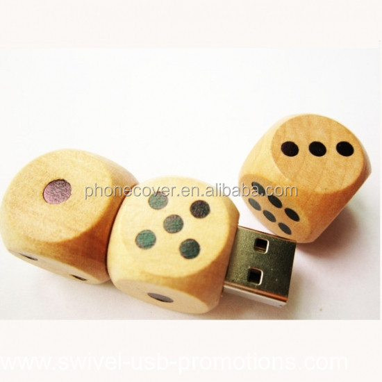 Wholesale cheap plain usb memory stick ,wooden 3.0 flash drive