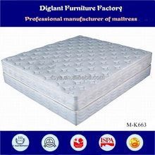 single bed mattress price hospital bed mattress