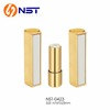 Fashional Sealing Well Lipstick Cosmetic Packaging