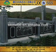 Technology natural stone religious statue moulds