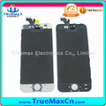 Hot sale Cheap LCD for iPhone 5G Screen Display Digitizer LCD Assembly Small Parts for iPhone 5
