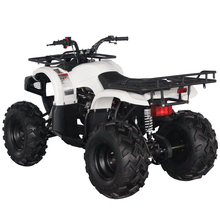 China import 4 wheeler 150cc locin atv for adults