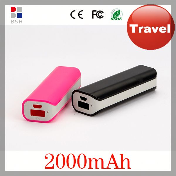 2014 Hot selling best quality new design with CE,FCC,ROHS pocket wifi router with power bank