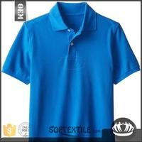 softextile 100% cotton fabric t-shirt manufacturers in tirupur /cotton fabric for t-shirt manufacturers in tirupur
