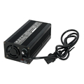 29.2V battery charger for 8 series 24V LiFePO4 E-Bike Battery use