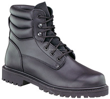 High quality women men safety work boots for men women