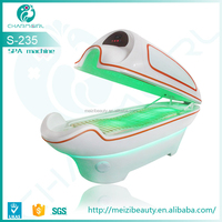 spa equipment for sale massage bed saunas infraredfar infrared sauna slimming capsule