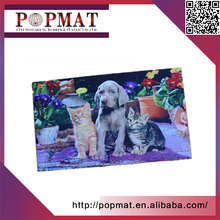 China Professional Manufacturer design swimming pool rubber mats