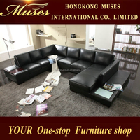 2015 NEW Corner Sofa Modern Design