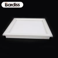 High Quality Wholesale Ceiling Lights 36W Square Led Panel Light
