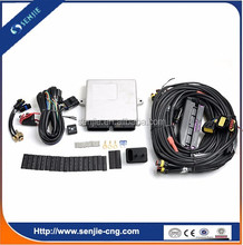 Electric Bicycle Conversion ECU Kits for 5/6/8 cylinder