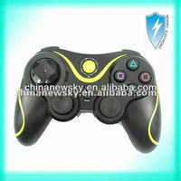 wholesale for ps3 game controllers replacement parts