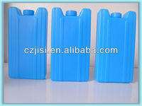 high quality ice box container in cooler bags for wine bottle