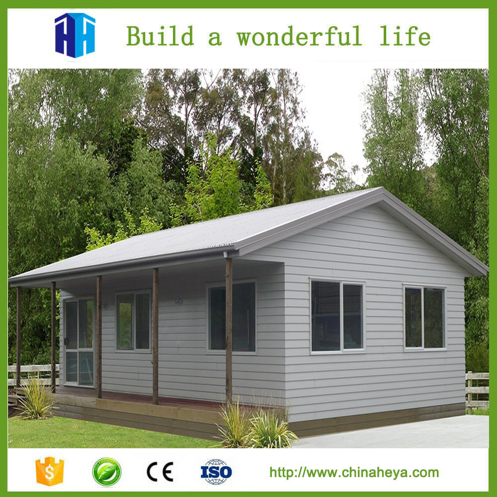 List manufacturers of low cost housing buy low cost for Portable bungalow for sale