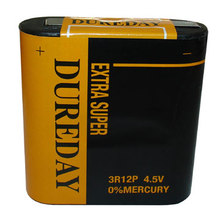Best price and quality,high capacity super heavy duty battery