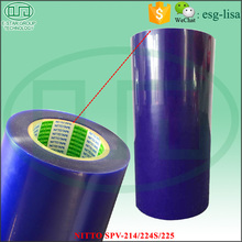 PVC Duct Tape for Gas Oil Steel Pipeline