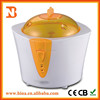 Kitchen Appliance Versatile Environmental Egg Boiler With CE