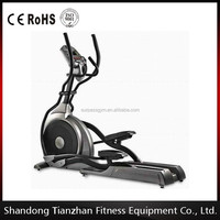 Commercial Gym Equipment Fashion Design In