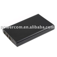 For camera battery NP-60 for Fujifilm, Casio, , Hp, Kodak, Olympus ,Creative series