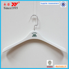 China price anti-slip adjustable grow light uniform hangers