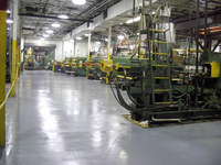 CHINA TOP FIVE PAINT FACTORY-Maydos Epoxy Mortar Flooring Resin Systems-JD2000